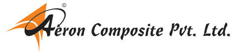 Frp Grp Fibreglass Materials Manufacturers And Exporters